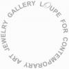 Art and Jewelry Gallery